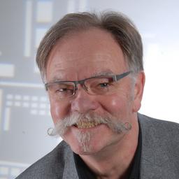 Günter Raab